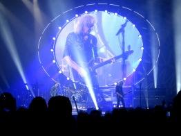 Queen + Adam Lambert @palais12 (23)