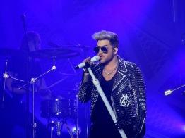 Queen + Adam Lambert @palais12 (42)