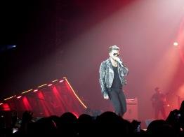Queen + Adam Lambert @palais12 (47)