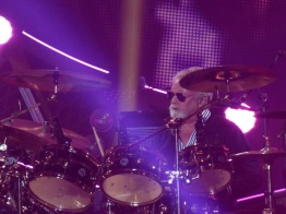 Queen + Adam Lambert @palais12 (61)