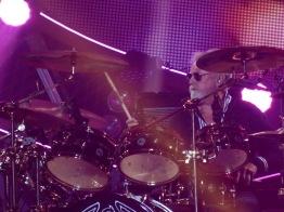 Queen + Adam Lambert @palais12 (62)