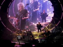 Queen + Adam Lambert @palais12 (73)