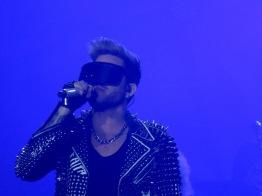 Queen + Adam Lambert @palais12 (8)