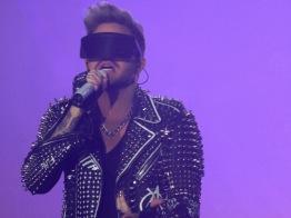 Queen + Adam Lambert @palais12 (9)
