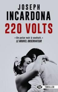 1606-220Volts_org