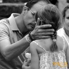FamilyZik Festival 2016 - Photos Olivier Gilgean (104)