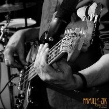 FamilyZik Festival 2016 - Photos Olivier Gilgean (136)