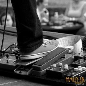 FamilyZik Festival 2016 - Photos Olivier Gilgean (142)