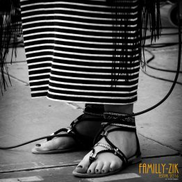 FamilyZik Festival 2016 - Photos Olivier Gilgean (157)
