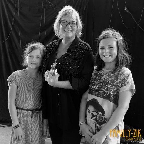 FamilyZik Festival 2016 - Photos Olivier Gilgean (164)