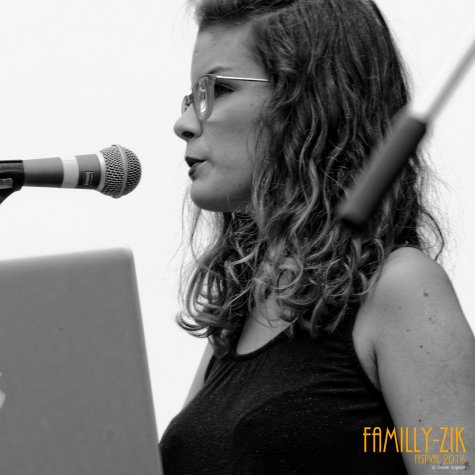 FamilyZik Festival 2016 - Photos Olivier Gilgean (18)