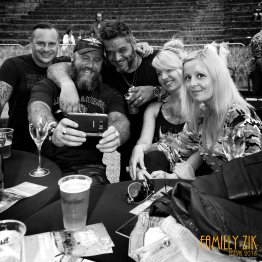 FamilyZik Festival 2016 - Photos Olivier Gilgean (180)