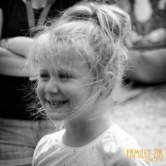FamilyZik Festival 2016 - Photos Olivier Gilgean (36)
