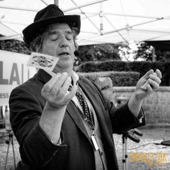 FamilyZik Festival 2016 - Photos Olivier Gilgean (37)
