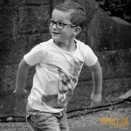 FamilyZik Festival 2016 - Photos Olivier Gilgean (53)
