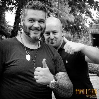 FamilyZik Festival 2016 - Photos Olivier Gilgean (6)