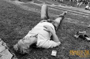 FamilyZik Festival 2016 - Photos Olivier Gilgean (68)