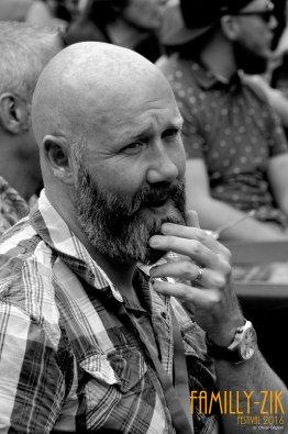 FamilyZik Festival 2016 - Photos Olivier Gilgean (76)