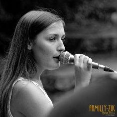 FamilyZik Festival 2016 - Photos Olivier Gilgean (79)