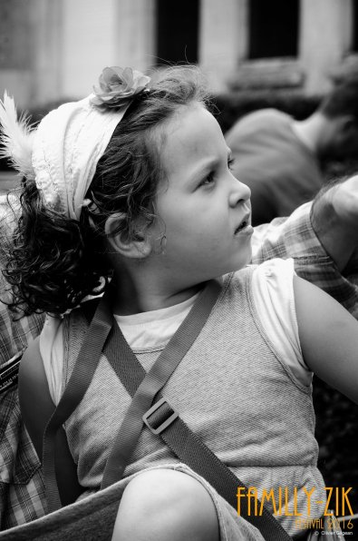 FamilyZik Festival 2016 - Photos Olivier Gilgean (84)