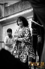 FamilyZik Festival 2016 - Photos Olivier Gilgean (94)