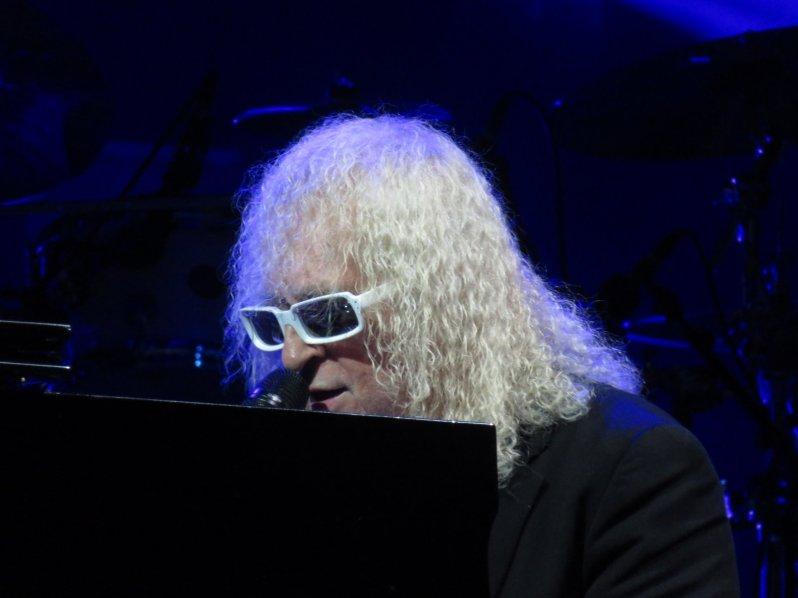 Francofolies Spa 2016 - Michel Polnareff - concert (82)