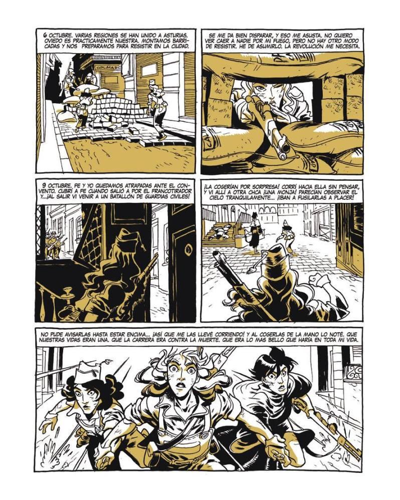 (c) Éditions du Long Bec - Cosnava/Rubèn