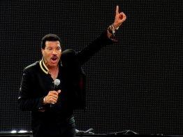 Lionel Richie - TW Classic Werchter - july 2016 (101)