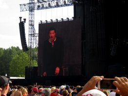 Lionel Richie - TW Classic Werchter - july 2016 (14)