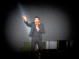 Lionel Richie - TW Classic Werchter - july 2016 (23)
