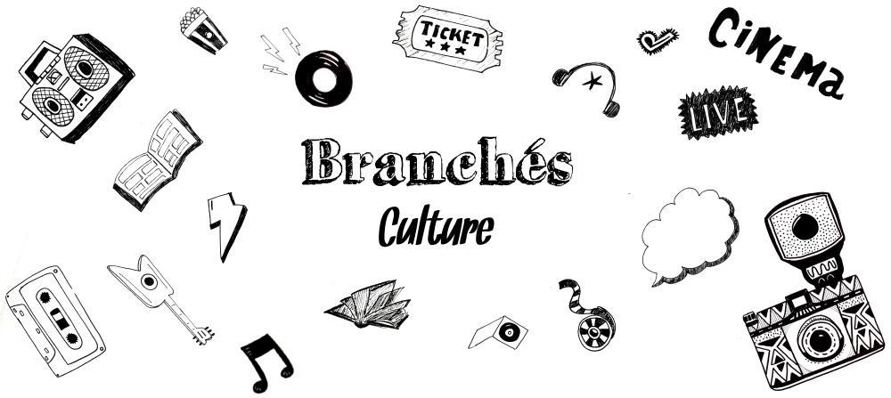 Bannière BC