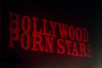 Hollywood_Pornstar_Concert_Madeleine_BSF_001