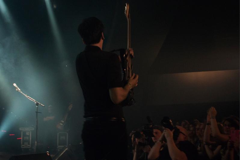 Hollywood_Pornstar_Concert_Madeleine_BSF_002