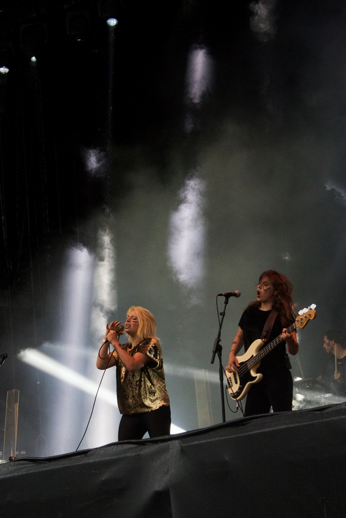 HyphenHyphen_Concert_BSF_Palais_002