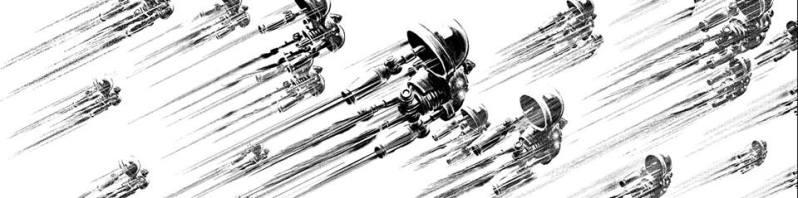 Les trois fantomes de Tesla - Marazano - Guilhem Bec - ovni