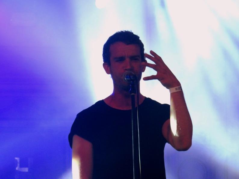 Marvin Jouno @Brussel Summer Festival 2016 (6)