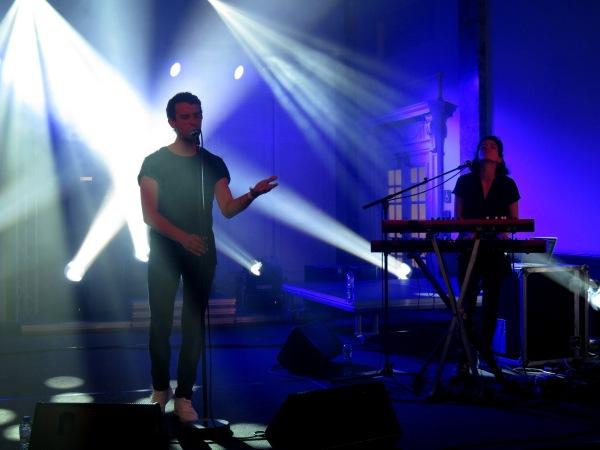 Marvin Jouno @Brussel Summer Festival 2016 (8)
