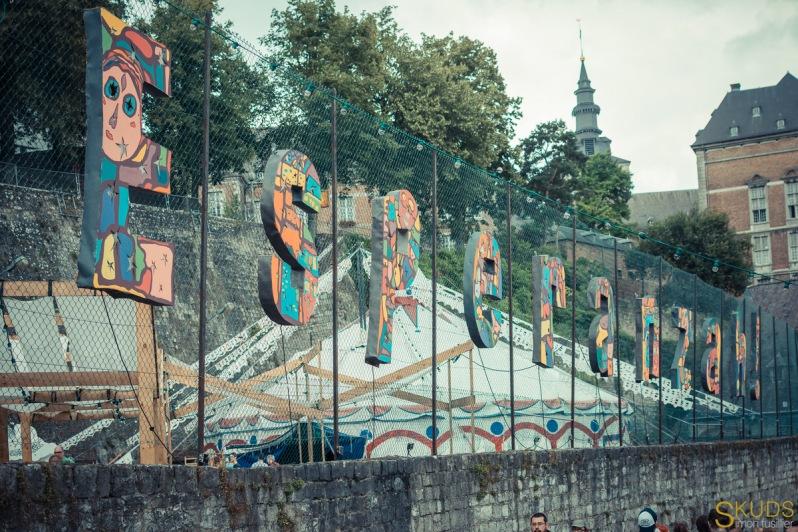 Skuds-SimonFusillier 2016août05 _-007