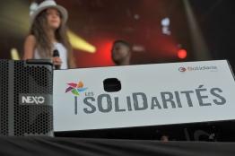solidarites_2016_KidsUnited_3