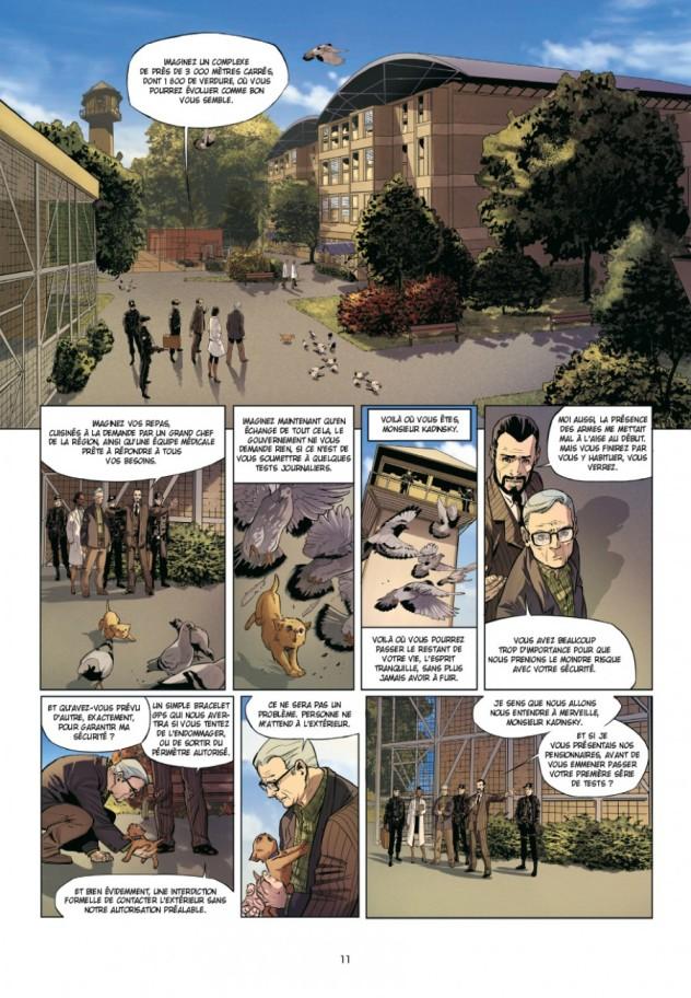 7-heros-mathieu-salvia-philippe-briones-romain-huet-p-9