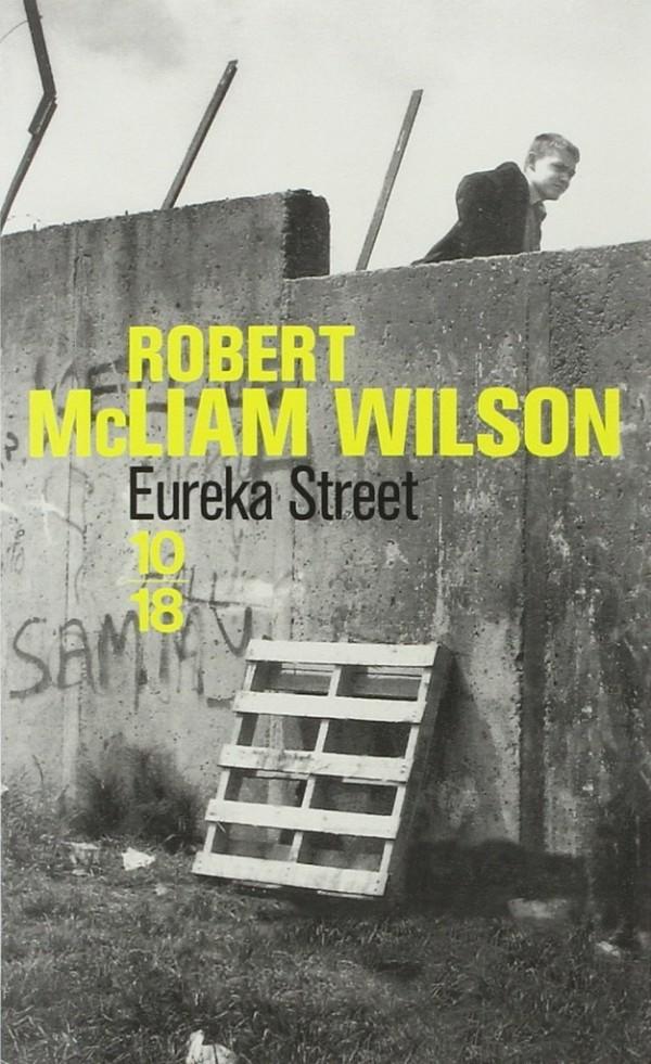 eureka-street-cover-626x1024