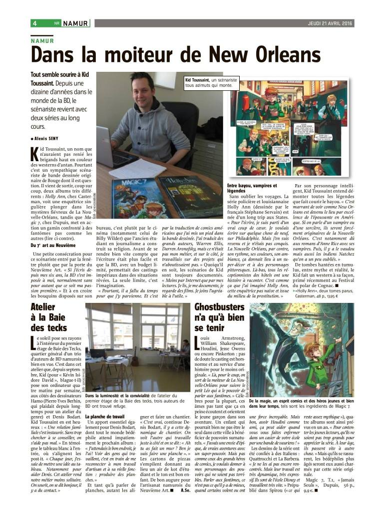 interview-de-kid-toussaint-lavenir-holly-ann-magic-7