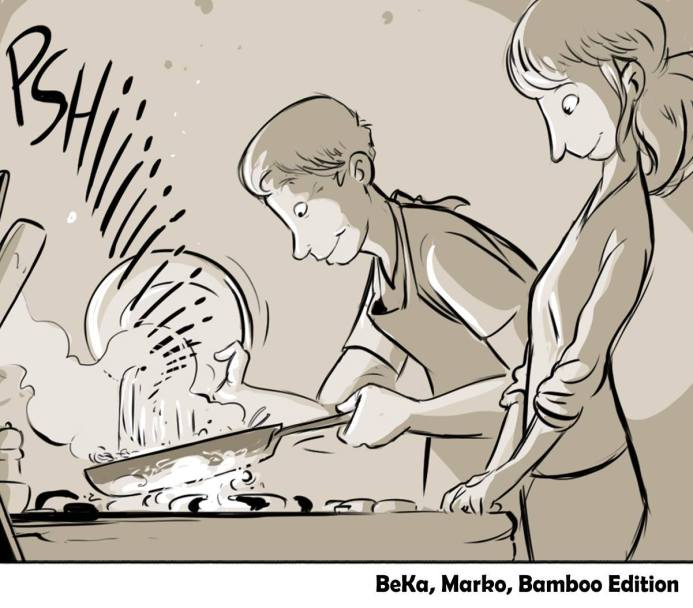le-jour-ou-le-bus-est-repartie-sans-elle-beka-marko-cosson-cuisine