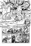 les-lames-dapretagne-t1-le-tonnerre-de-brest-courric-monin-venries-storyboard-lannes