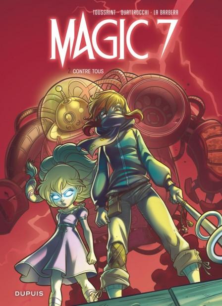 magic-7-t-2-contre-tous-toussaint-la-barbera-quattrocchi-couverture