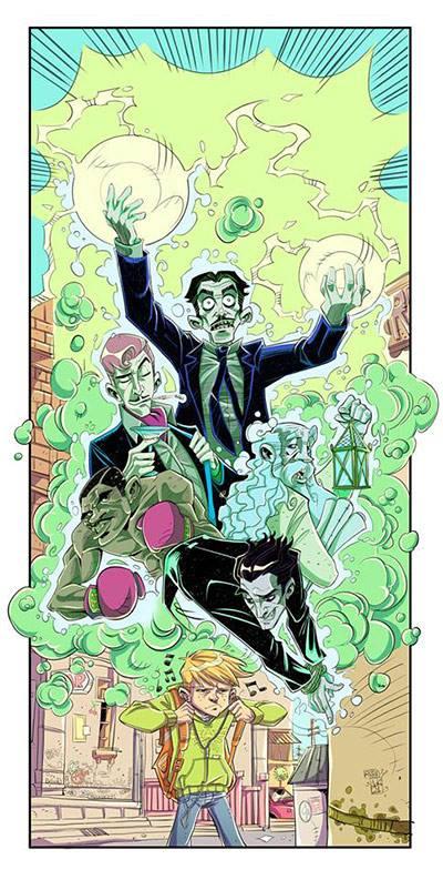 magic-7-toussaint-la-barbera-quattrocchi-leo-et-fantomes