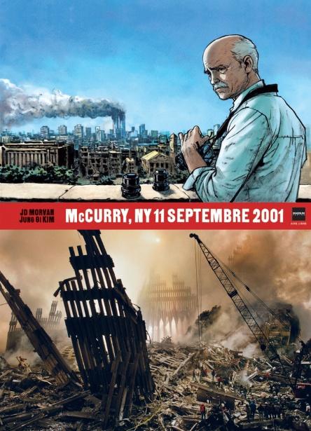 mccurry-ny-11-septembre-2001-morvan-trefouel-kim-pezzali-couverture