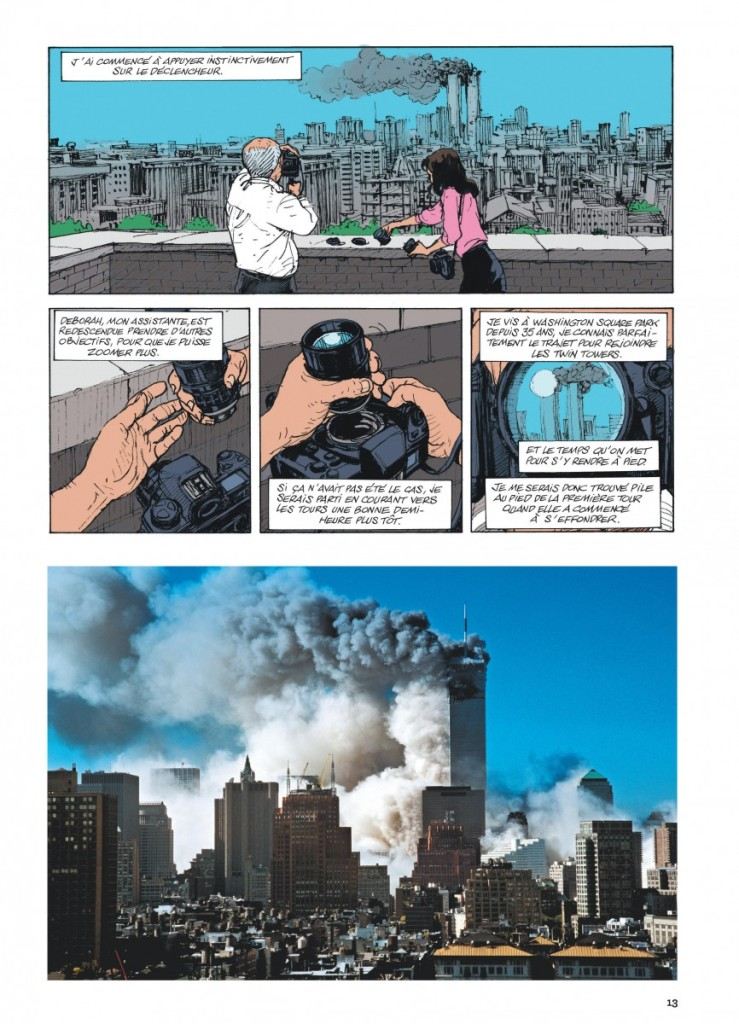 mccurry-ny-11-septembre-2001-morvan-trefouel-kim-pezzali-p-9