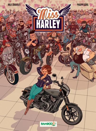 miss-harley-mickael-roux-philippe-gurel-arnaud-poitevin-couverture