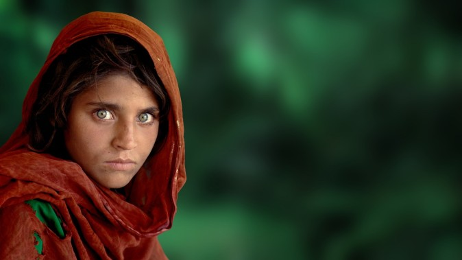 steve-mccurry-sharbat-gula-pakistan